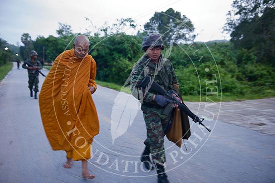 D4-Thailande